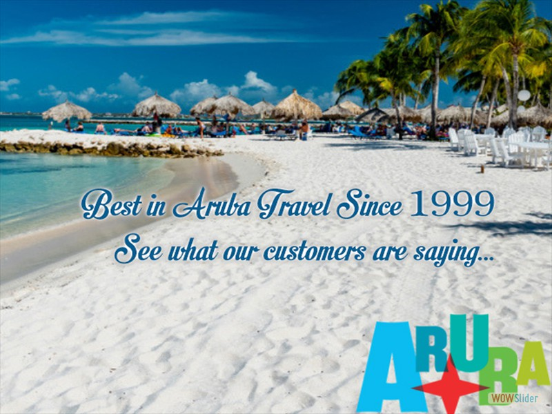 aruba-travel2
