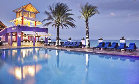 Divi tamarijn all inclusive resort aruba aruba vacation - Divi aruba all inclusive resort ...