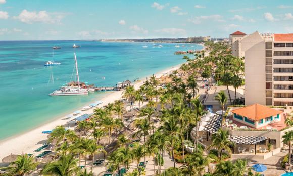 Barcelo Aruba Occidental Grand Aruba Resort Hotel Aruba Vacation Packages Aruba Vacation Deals Aruba Travel Aruba Vacations